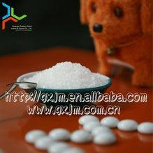 5-8 mesh Sodium Saccharin