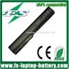 7800mAh Replacement Laptop Battery For HP DV7 DV7 DV7T DV7Z DV2700 DV7-1000 DV7000 DV7100