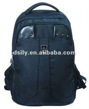 heavy duty laptop backpack 2012 designer laptop rolling backpack