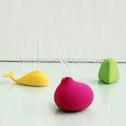 Cute small decorative ornament
