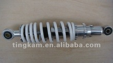 China Manufacturer Motorcycle Shock Absorber