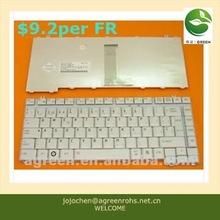 For toshiba sat M200 keyboard FR