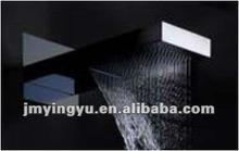 JFQ051CP shower jet bath