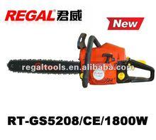 52cc Petrol Chain Saw RT-GS5208