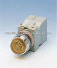 22mm, 25mm Transformer Pilot Lamp