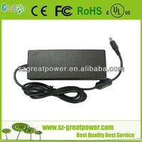 ac dc laptop dvd drive adapter supplier & exporter & manufacturer