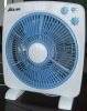 12 inch box fan electric fan