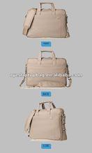 newest laptop bag laptop school bag high tech laptop bag