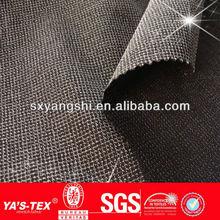 High friction nylon stretch dyeing fabrics