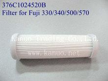 376c1024520b filtro para fuji frontier 330/340/500/570 parte fuji