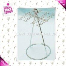 Mug/Cup Hanger