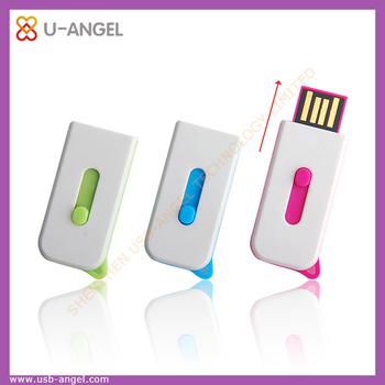 Shenzhen factory direct wholesale,fancy pen drive,usb flash pen drive 500gb,different models pen drive