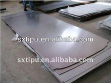 Ni200 Ni201 pure Nickel plate