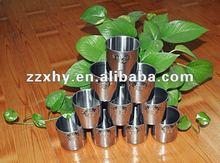 bird feeders/cups/pet feeders/ bird waters