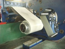 GI GL Base Metal Prepainted Galvanized Steel Coil