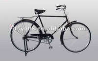"""28"""" traditional heavy duty bicycle/ cargo bike/ china bicycle factory"""