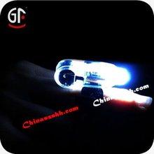 Led Light Finger