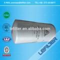 711211111-48120 fusheng compresor de aire spin - en la cabeza del filtro de aceite