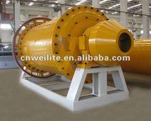 Best selling Ore dressing grinding mill / Nickel ore grinding mill