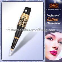 permanent makeup golden dragon machine