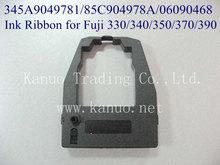 345a9049781/85c904978a/06090468 cinta de tinta para fuji frontier 235/258/330/340/350/355/370/375/390