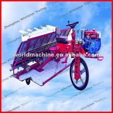 Rural farmer like best rice transplanter 86 15188301392