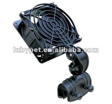 Aquarium Cool Fan, water cooler FS-120