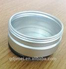 Tin box small metal tin boxes aluminium can blank box