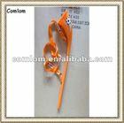 2013 Horn Plastic Vuvuzela CL-HN-F02