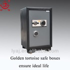 security mechancial steel home safety box