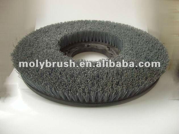 Abrasive Discs 3M United States