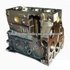 Cummins 4BT Engine Part Cylinder Block 3903920