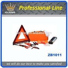 8pcs car repair tool set