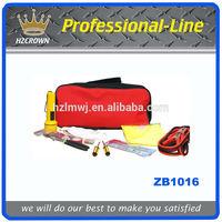 21pcs automotive tool kits