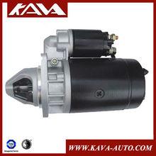 Bosch starter motor,0001358046,0001358049,0001359012