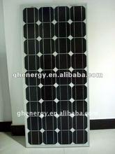 200 watt solar panel price hot sale