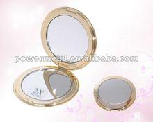 Latest Design Square Bathroom Mirror