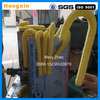 wood gasification /biomass gasification power plant/biomass gasification equipment