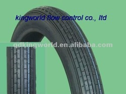 motorcycle tires exporting to Africa