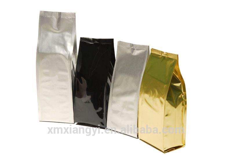Scatole finestrate per biscotti Packaging - Espositori - Bag in Box