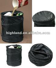 Waterproof Pop-up Car Litter Bag