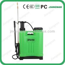 18L High Pressure Orchard Knapsack Hand Pump Sprayer