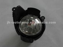 2007 CHEVROLET CAPTIVA FOG LAMP,AUTO FOG LAMP FOR CHEVROLET,CAPTIVA AUTO PARTS