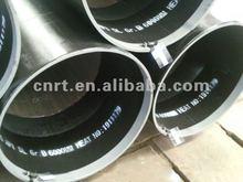 large diameter steel pipe,pipe astm a53 grade b