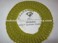 Best sell high strength diamond dust powder/synthetic Industrial diamond powder for diamond cutting tools