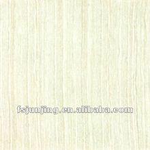 mexican floor tiles, Wooden Design Series, 2012 Hot Sale, No:JP6W01