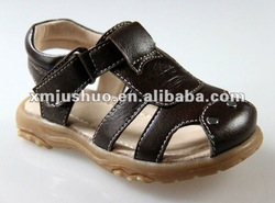 Casual kids shoes