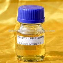 Efficient Diesel oil Lubricity Improver