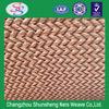 waterproof polyester shade sail