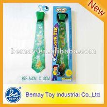 Hot ! Musical Necktie ! miniature musical instruments ! (227834)